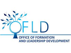 OFLD Logo